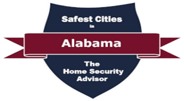 Safest-Cities-in-Alabama-Badge